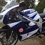 RL1000
